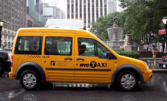 """""""The taxi medallion system in New York and other cities raises fares, impoverishes drivers, and hurts passengers. So why can't we get rid of it?"""""""