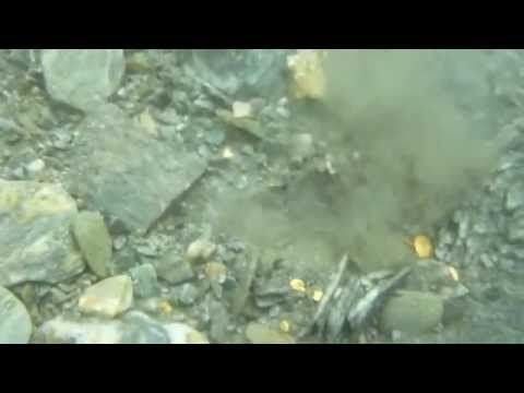 Pin On Gold Prospecting