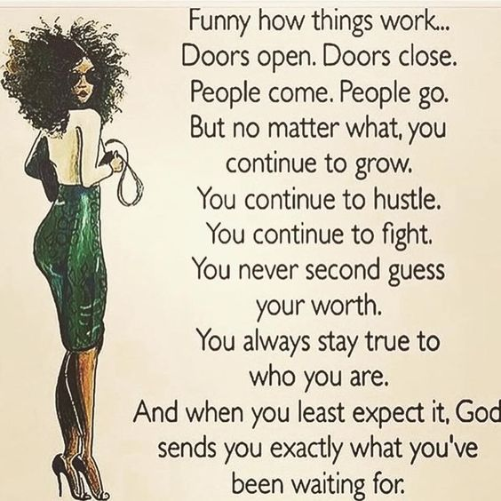 Strength Quotes : Every time! Thank you God for everything!