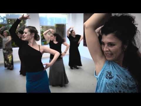 Un Año De Flamenco Resumido En Casi 5 Minutos De Vídeo 2018 19 Youtube Baile Aprender A Bailar Videos