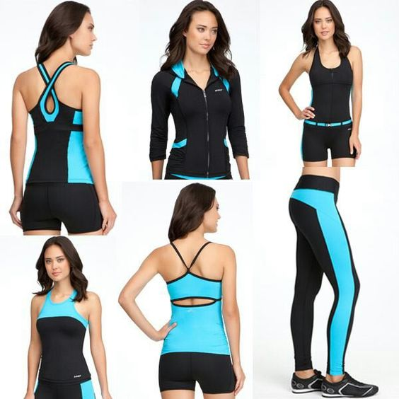 Bebe Sport | Work-Out Gear | Pinterest | Yoga, Bebe and Gym