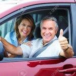 Kiến thức chung về bảo hiểm ô tô 3