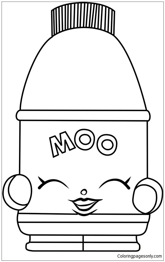 Flava Ava Shopkins Coloring Page Free Coloring Pages Online Shopkins Colouring Pages Shopkins Coloring Pages Free Printable Shopkins Characters