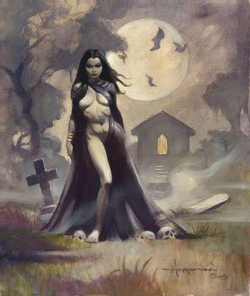 vampiros - Vampiros en nuestra cultura. E202f7c1bdf0fa7959927722b1beb014