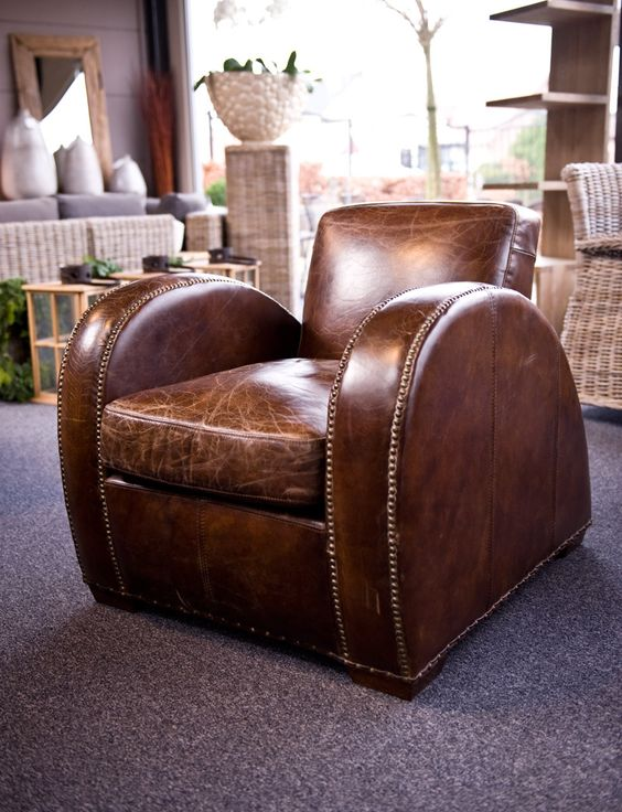 Lederen zetel eenzit kwalitatief leder single seat leather woontheater everything for my - Lederen sofa zitter ...