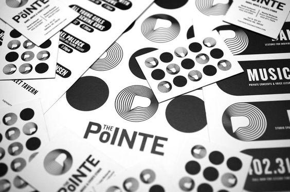 Actualité / Un logo en constante évolution / étapes: design & culture visuelle