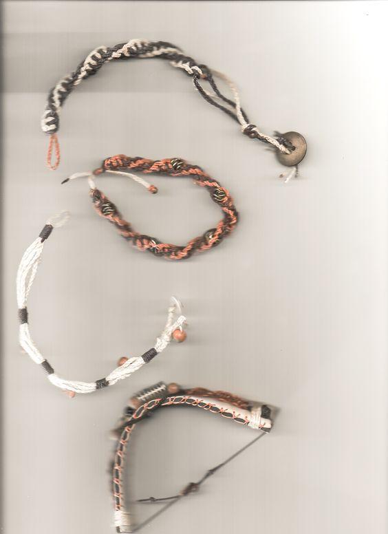 20.hand belt