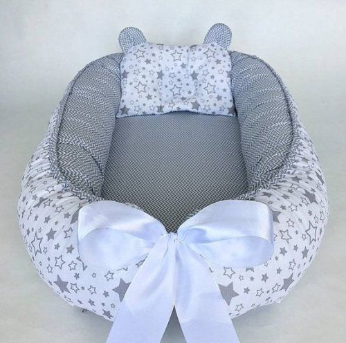 Buy Now Removable Mattress Baby Nest Babynest For Newborn Baby Nest Pattern Baby Nest Baby Cot Bedding