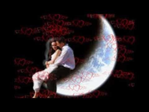 GREATEST LOST LOVE SPELLS +27630001232 CASTER || SANGOMA IN KOOLFONTEIN ...