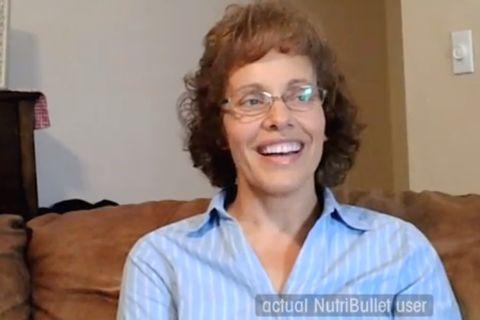 NutriLiving - Videos