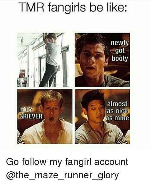 Pin On Fangirl Ngl