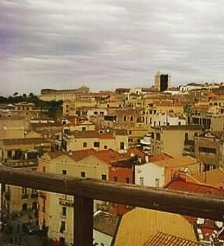 by http://ift.tt/1OJSkeg - Sardegna turismo by italylandscape.com #traveloffers #holiday | Quartiere Castello Cagliari Sardegna #world_great#worldcaptures#lanuovasardegna#loves_cagliari#ig_worldclub#verso_sud_urban#borghitalia#panoramimeridionali#instacool#italian_trips#amazing#italian_places#volgosardegna#loves_sardegna#loves_united_italia#tv_panorama#sardinia_exp#sardegna_official#top_italia_photo#ig_great_shots#vivobestsky#skycaptures#volgocagliari#ig_sardinia#unionesarda#lauralaccabadora…