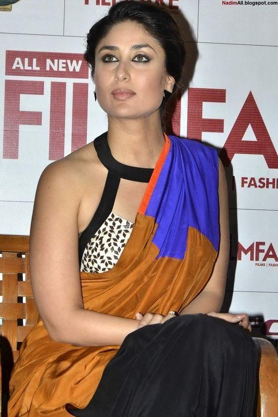 Do You Like This Kareena Kapoor Khan Kareena Kapoor Pics Kareena Kapoor Khan Actress Priyanka Chopra
