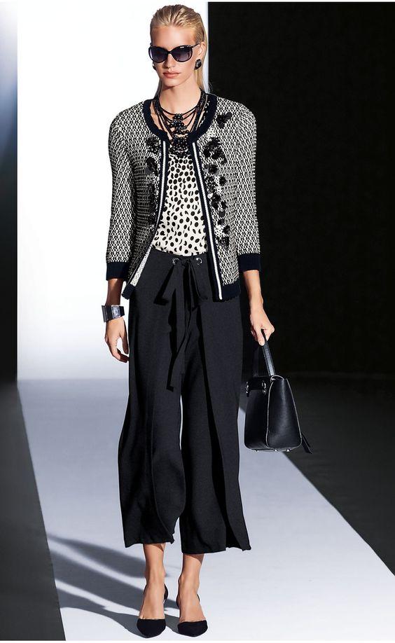 MADELEINE Embellished Blazer Spring 2018