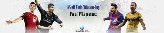 buy cheap and fast FIFA 18 Comfort Trade Coins