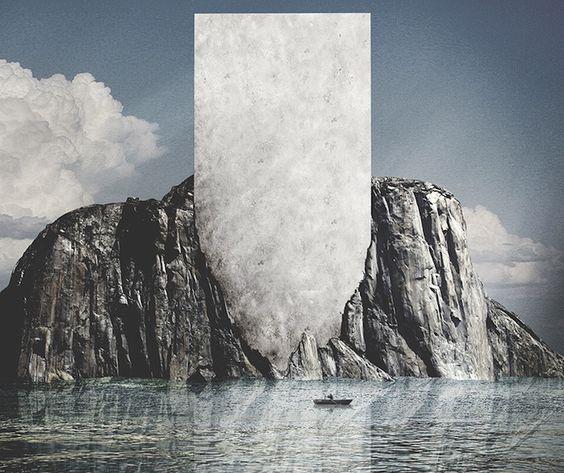Nicholas Stathopoulos #art #illustration #nature