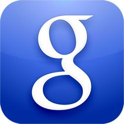 Google has announced a new version of the Google Search iPhone app.