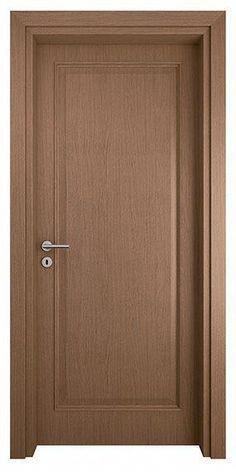 Shaker Style Interior Doors Bedroom Doors For Sale Pine Wood Doors Interior 20190614 In 2020 With Images Wood Doors Interior Doors Interior Modern Wooden Doors Interior