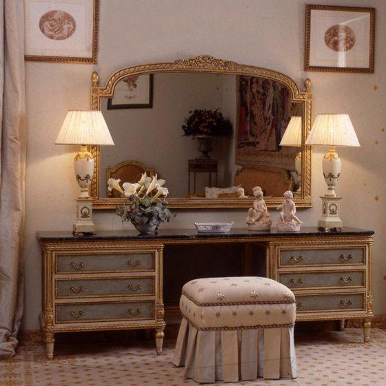 Résultat de recherche du0027images pour  - meuble coiffeuse avec miroir pas cher