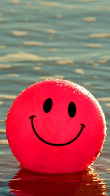Smiley Ball Emoji Wallpaper Iphone Hypebeast Iphone Wallpaper Cute Girl Hd Wallpaper
