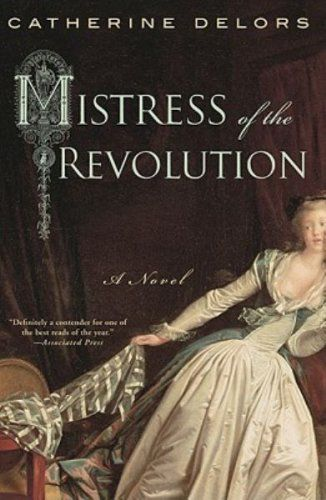 20 Captivating Historical Fiction Books Set in France