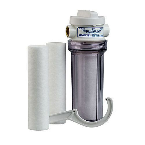 5 Best Whole House Water Filters Plus 2 To Avoid 2020 Buyers Guide Freshnss In 2020 Interior Paint Colors Best Interior Paint Interior Paint