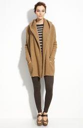 camel sweater coat | Fashion | Pinterest | Coats Woman clothing