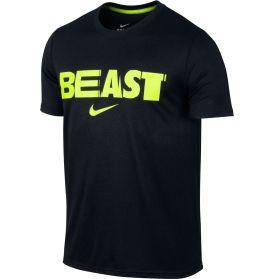 Nike Mens Football Beast Mode Legend Graphic T,Shirt , Dicks Sporting Goods