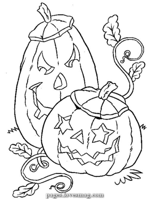 Lovely Www Animaatjes Nl Coloring Pages Halloween Halloween