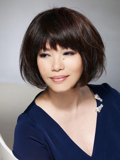 蔡琴 - Tsai Chin