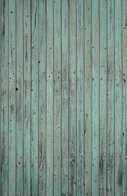 Wood texture /// Textura de madera