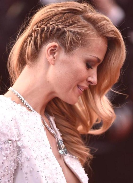 FRESH HAIRSTYLES 2019/2020: CASUAL AND COMFORTABLE FOR DAILY USE...