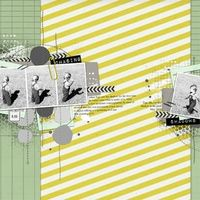 A Project by Justagirlwithideas from our Scrapbooking Gallery originally submitted 07/23/12 at 01:01 AM