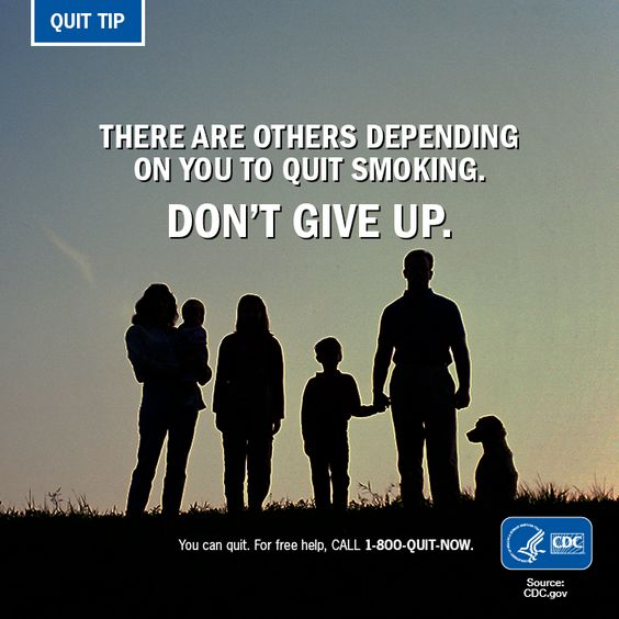 Quit Smoking Quotes: Giving Up, I Am And Dr. Who