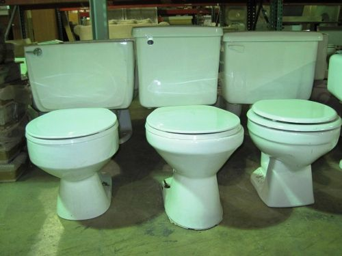 habitat for humanity restore toilets and habitats on pinterest. Black Bedroom Furniture Sets. Home Design Ideas