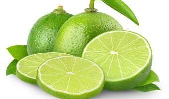 Baja de peso y pierde de 2 a 5 kilos en una semana con la dieta del limón