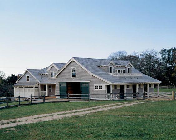 South Road Barn 01 Jpg 930 745 Pixels Dream Horse Barns Barn