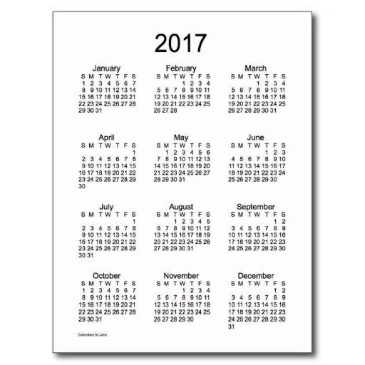 white dwarf september 2017 pdf