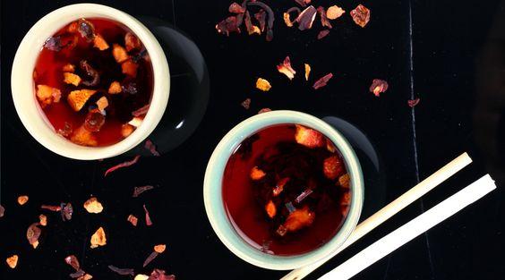 Vente de #thé DAMMANN FRERES sur BazarChic ! #thé #tradition #collection et vente d'accessoires autour du thé
