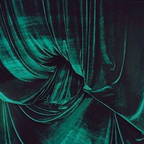 Brightly Enhanced Art And Photography Theleoisallinthemind Source Unknown In 2021 Viridian Slytherin Aesthetic Green Aesthetic