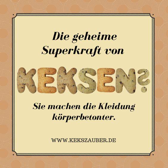 #superkräfte #eatmorecookies #allesbio #keksbotschaft #kekse #KEKSZauber #geschenkidee #buchstabenkekse #welovecookies