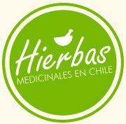 .::Hierbas Medicinales::.