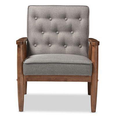 wholesale interiors baxton studio lounge chair baxton studio lounge chair