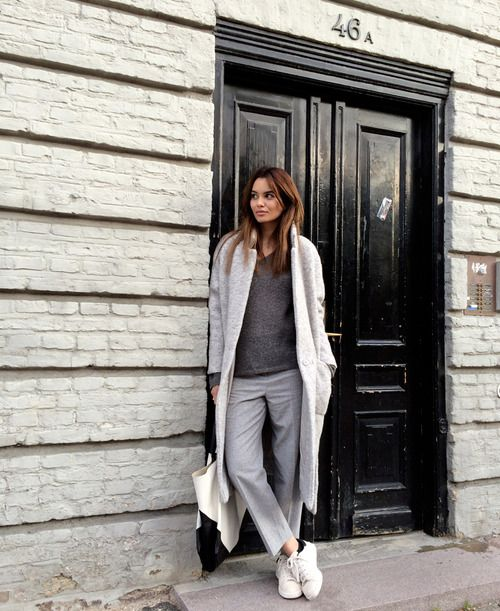 How To Street Style: FASHION BLOGGER STREET STYLE