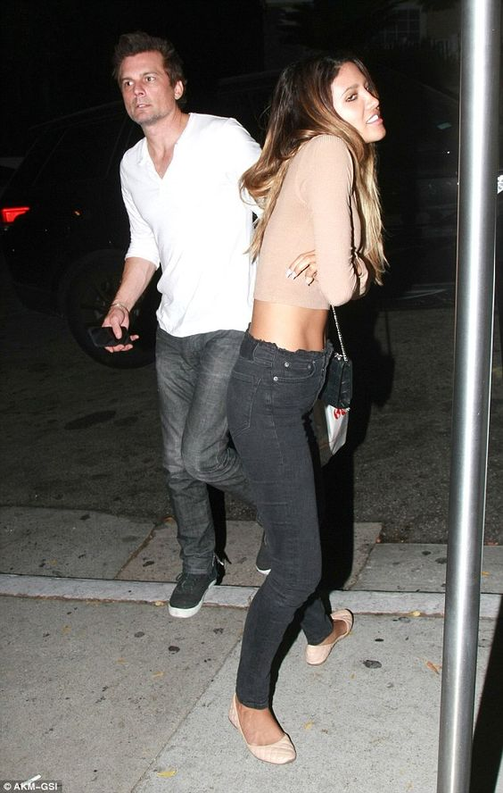 Kate Beckinsale's husband Len Wiseman has been spotted partying with model CJ Franco. The 42-year-old - who has been married to the Hollywood beauty since 2004 - has hit the late night social scene with the pretty blonde for a third time in two weeks. Earlier on in the month, Len and Franco headed toSunset Marquis Bar...