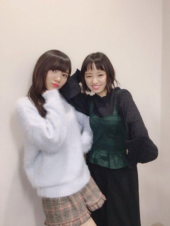 欅坂46の集合写真07