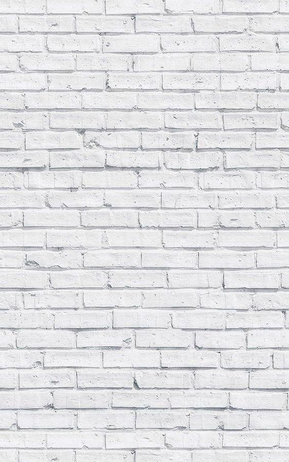Background Tembok Putih : background, tembok, putih, Wallpaper, Aestetic, Tembok, Putih,, Dinding, Bata,, Lukisan