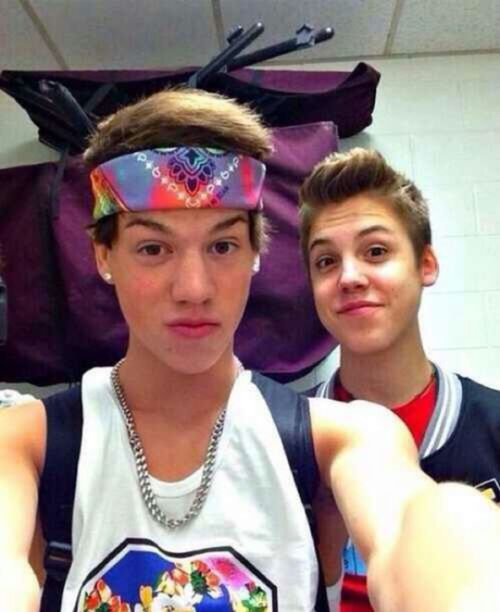 taylor caniff 2015 - Google Search