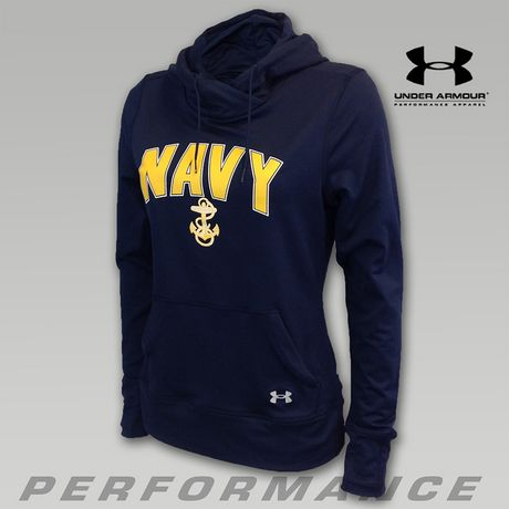 US Navy Women's Athletic Sweatshirt | Love ♥ | Pinterest | Us ...