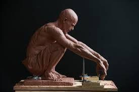 pinterest esculturas - Pesquisa Google